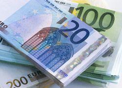 Польша отказалась от евро