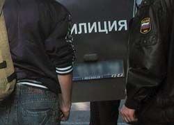 Финансовый кризис провоцирует рост преступности среди подростков