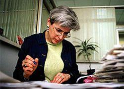 Кто заказчик убийства Политковской?