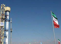 Расчеты американских ученых повысили мощность иранских ракет