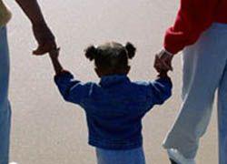 Как в США защищают права детей