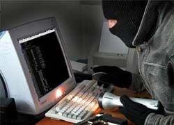 Хакеры отбили попытку чиновников установить свою власть в Рунете