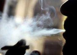 Вдова курильщика отсудила у Philip Morris 8 миллионов долларов