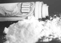 Кокаин в Европе может продолжить дешеветь