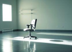 Рекламные агентства сокращают издержки за счет сотрудников