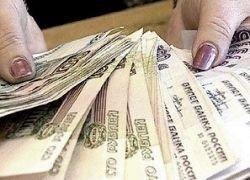Депутаты предлагают ввести льготы по налогу на доходы физических лиц