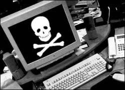"""Попавшие под суд \""""интернет-пираты\"""" получили в Швеции мощную поддержку"""