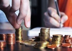 Экономика России застыла в ожидании кредитов