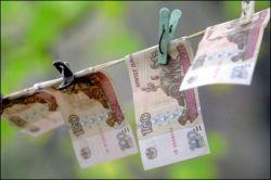 Начальники берут взятки с подчиненных, угрожая увольнением