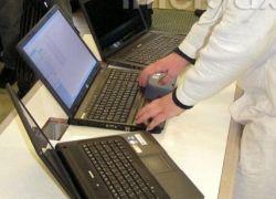 Белорусы начнут производить ноутбуки?