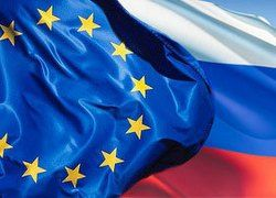 Москва призывает Европу пересмотреть договоренности о безопасности