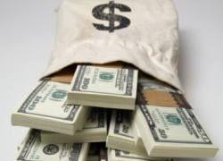 Почему человек так часто делает глупости со своими деньгами?