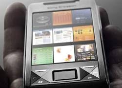 10 промахов Windows Mobile 6.5