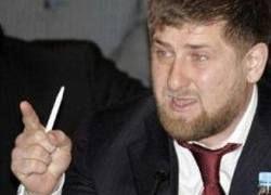 60 тысяч чеченцев собираются вернуться на родину из Европы