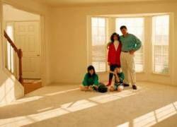 Тем, кто не может купить квартиру, жилье раздадут в аренду?