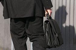 Пир во время чумы: бонусы банкирам от государства