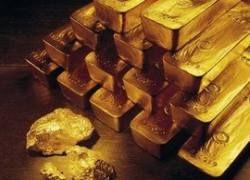 Международные резервы России выросли на $3 млрд