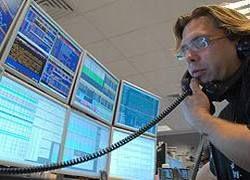 Российский фондовый рынок еще не достиг дна?