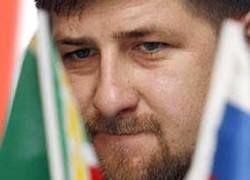 Рамзан Кадыров: наш путь в составе России