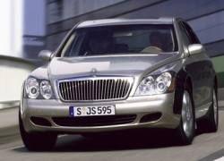 """В Англии люксовые автомобили распродают за \""""копейки\"""""""