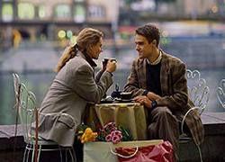 Многочисленные свидания могут серьезно навредить личной жизни