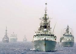 Правительство Сомали создаст судоходные коридоры безопасности