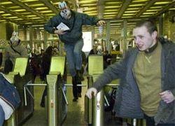 Моральный долг россиянина - отвертеться от ответственности?