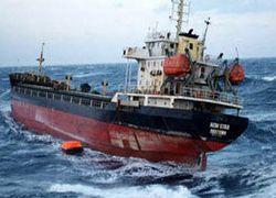 Стрельба в море привела к скандалу между Россией и Китаем