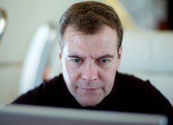 Кадровые списки Медведева - шаг к обществу всеобщего разочарования?