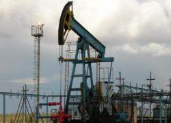 В России до конца года создадут банк качества нефти