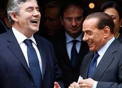 Европа нашла выход из кризиса