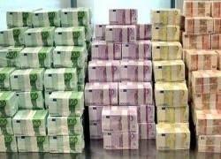 10 вещей, о которых вам не расскажут миллионеры
