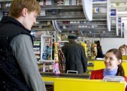 Цены на импортные товары в Москве вырастут на 30%