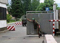 Зачем России столько военных баз в Абхазии?