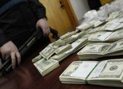 Россия уступила Казахстану в борьбе с коррупцией
