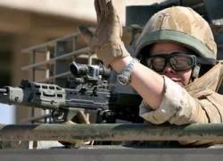 Британским военным запрещают сидеть в соцсетях