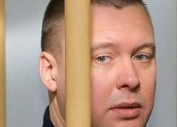 Оправданный сотрудник ФСБ будет расследовать убийство Политковской