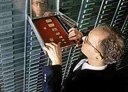 Швейцарский банк впервые раскроет сведения о счетах клиентов