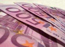 Молдавия получит от Еврокомиссии грант в 62,3 миллиона евро
