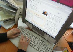 Численность интернет-пользователей продолжает увеличиваться