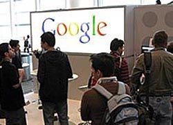 Федеральный суд США отклонил иск против Google
