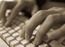 15-летнего хакера из Нижнего Новгорода не посадят