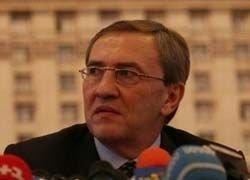 Мэр Киева введет налоги на кондиционеры, салюты и холостяков