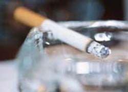 Табачная компания выплатит вдове курильщика $8 млн