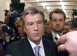 """Ющенко припечатал Черномырдина его же афоризмом: \""""Хотел как лучше...\"""""""