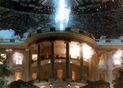 Вашингтон должен быть разрушен