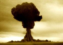 Иран накопил достаточно урана для производства ядерной бомбы