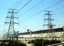 Энергетики сэкономят 1 трлн рублей на вводе новых мощностей