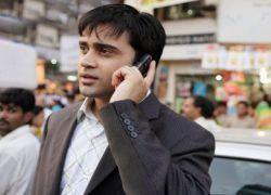 Мобильная связь и интернет резко дорожают