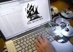 Суд над Pirate Bay - суд над самим Интернетом
